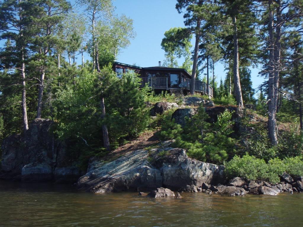 Cottage-July-2010-037