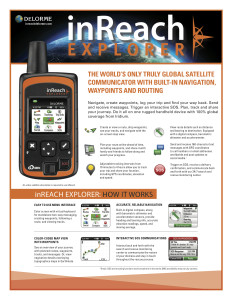 inReach_Explorer_Sell_Sheet