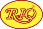 rio_logo-rs