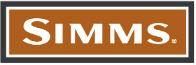 simms-logo-rs