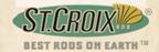 st-croix-logo-3
